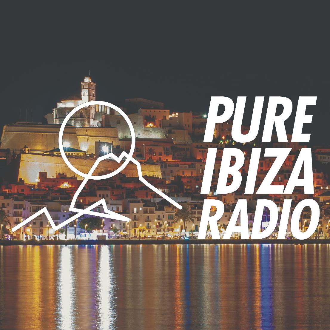 Pure Ibiza
