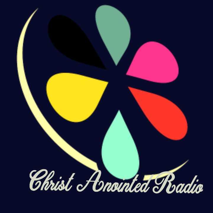 Christ Anointed Radio