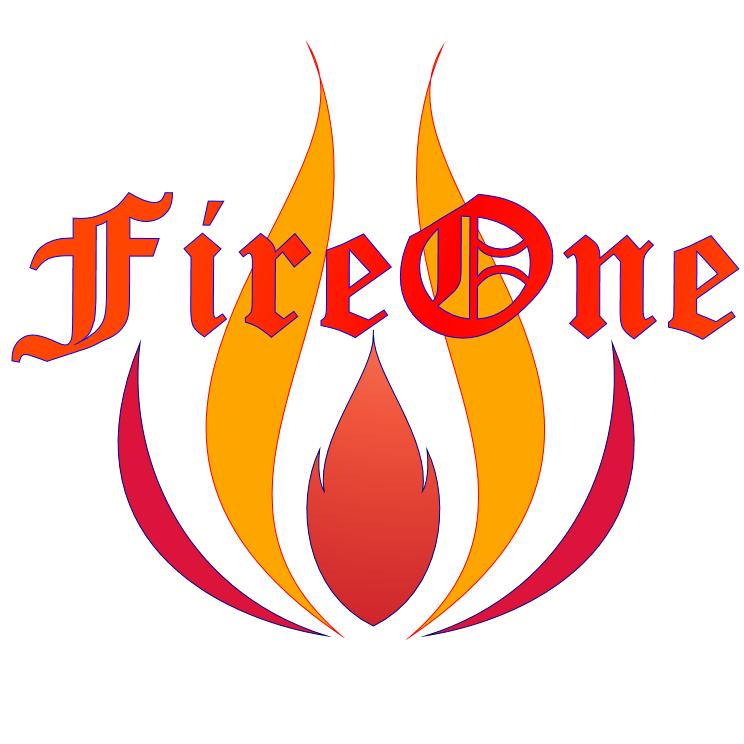 FireOne FM