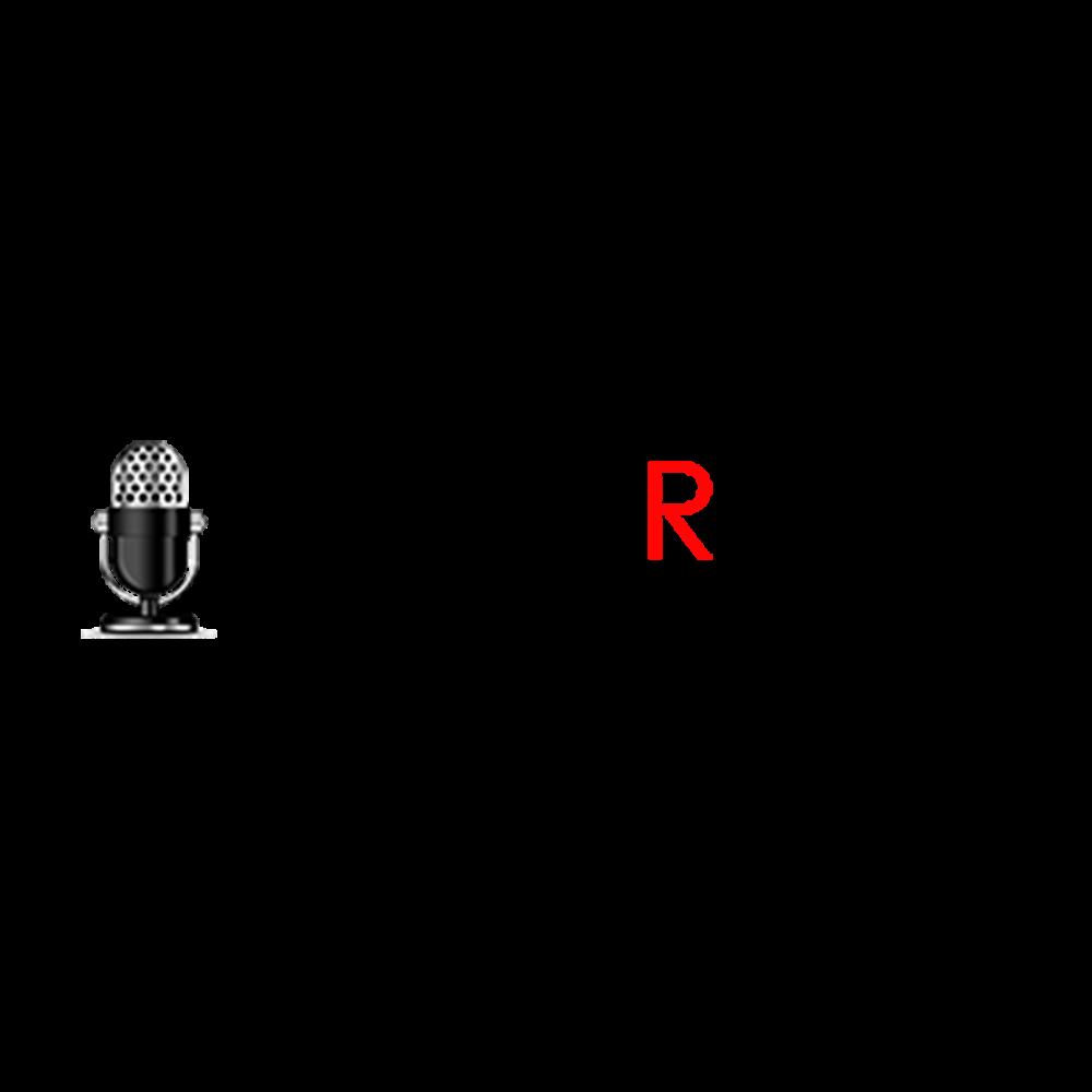 IndSiteRadioOnline