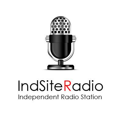 IndSiteRadio