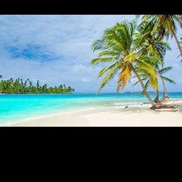 Caribbean Music Radio