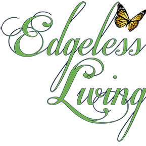 Edgeless Living Life Coach 24/7 Radio