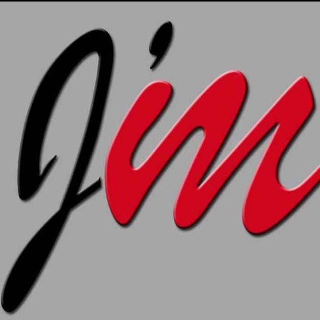 J'm radio web