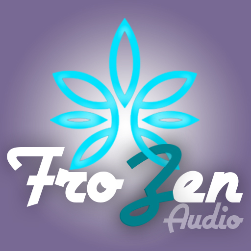 Frozen Audio Live