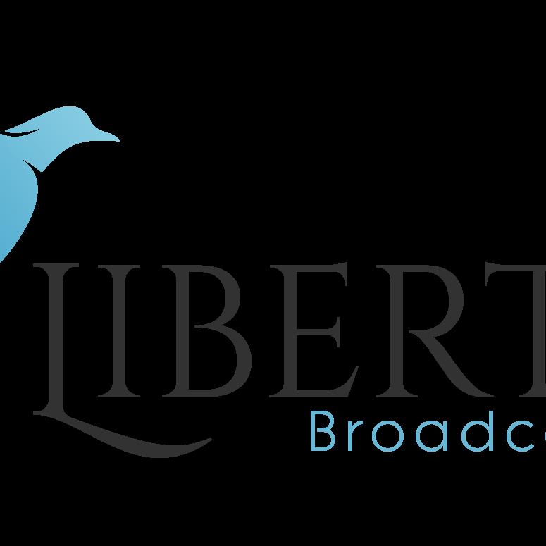 Liberty Broadcasting