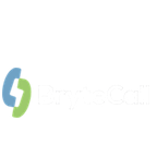 brytecall-test