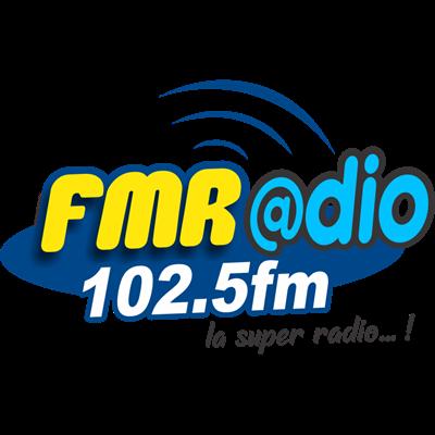 FMR 102.5 Cajatambo