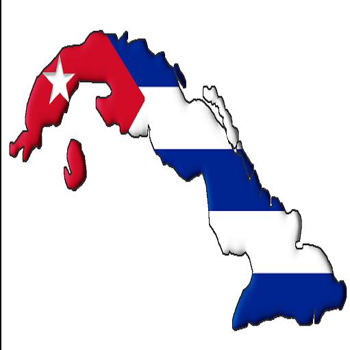 Heraldo de Cuba