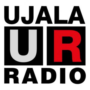Ujala Radio