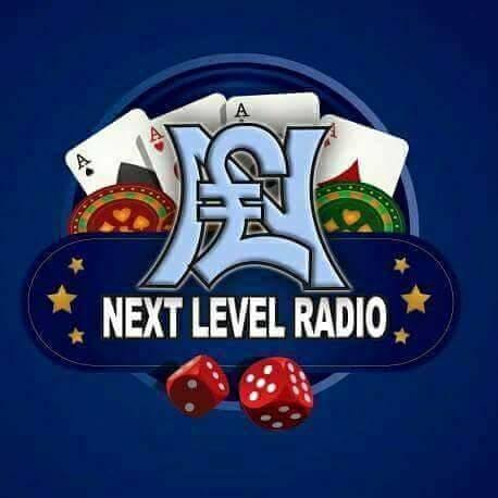 Next Level Radio 702