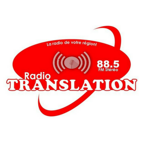radio translation