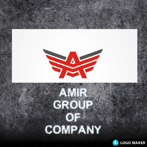 AMIR GROUP OF COMPANY FM