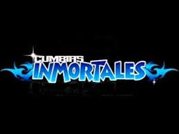 CUMBIAS INMORTALES MIX RADIO