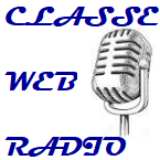 Classe Web Radio