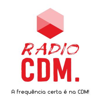 Radio Cearense da Massa