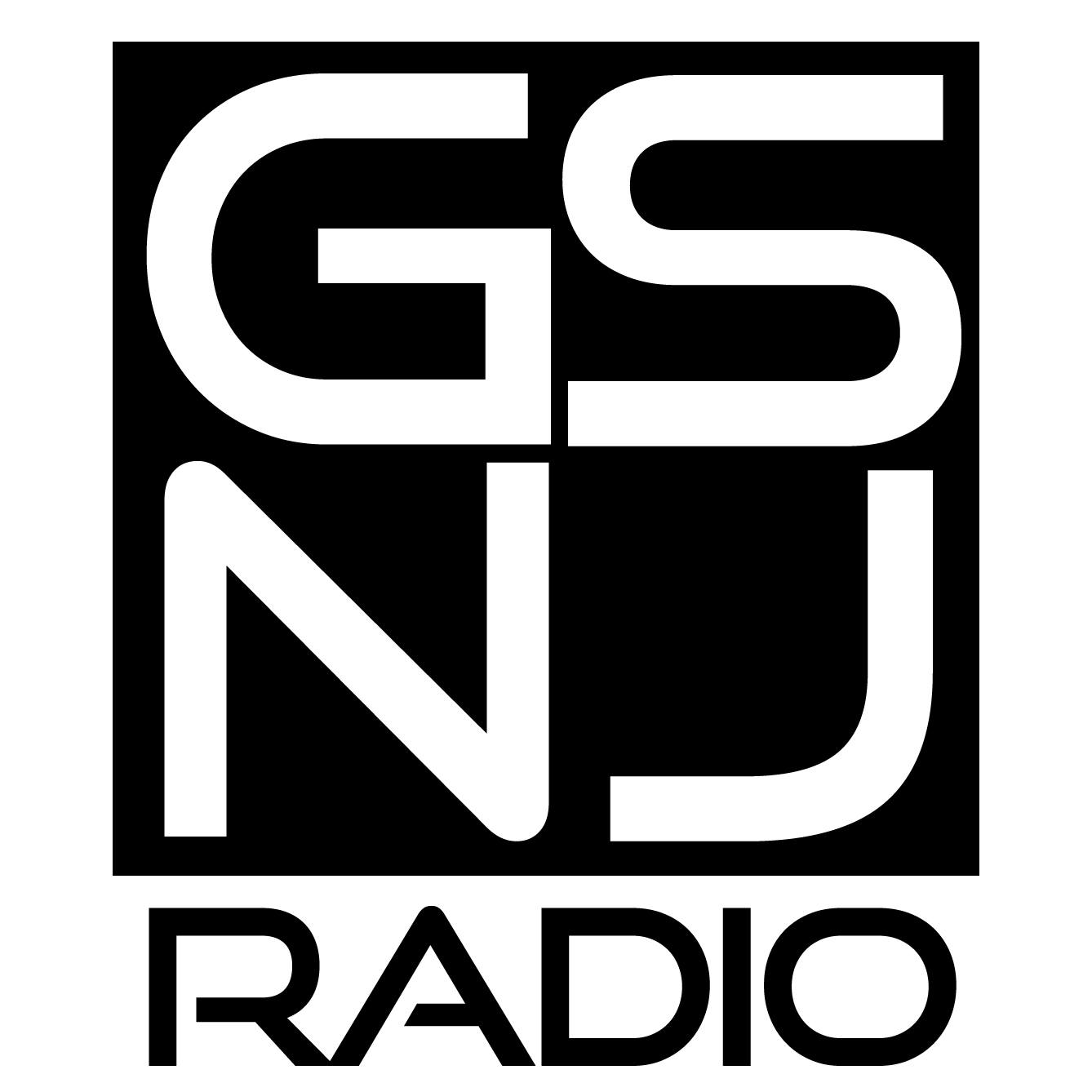 GSNJ Podcasts