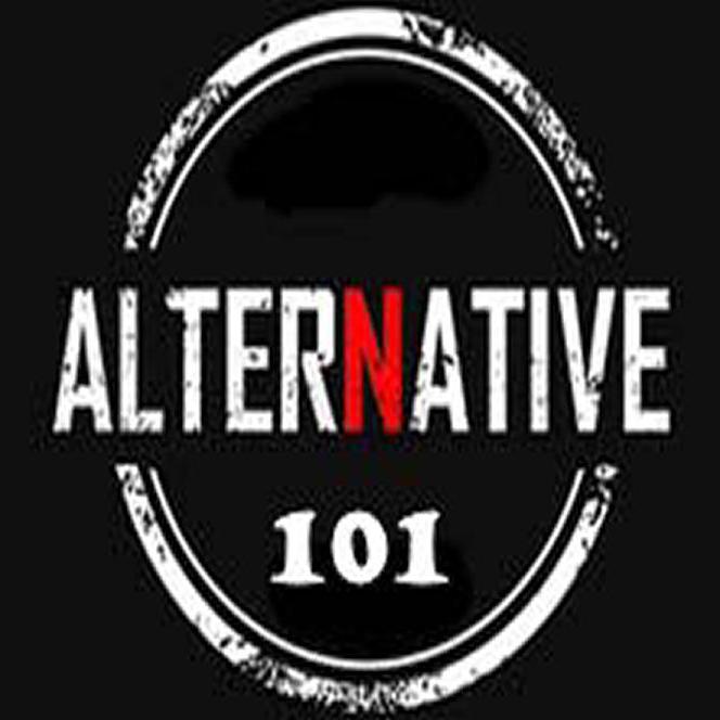 Alternative101