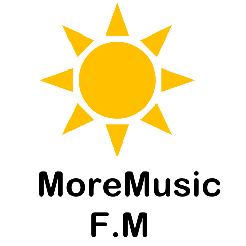 More Music FM