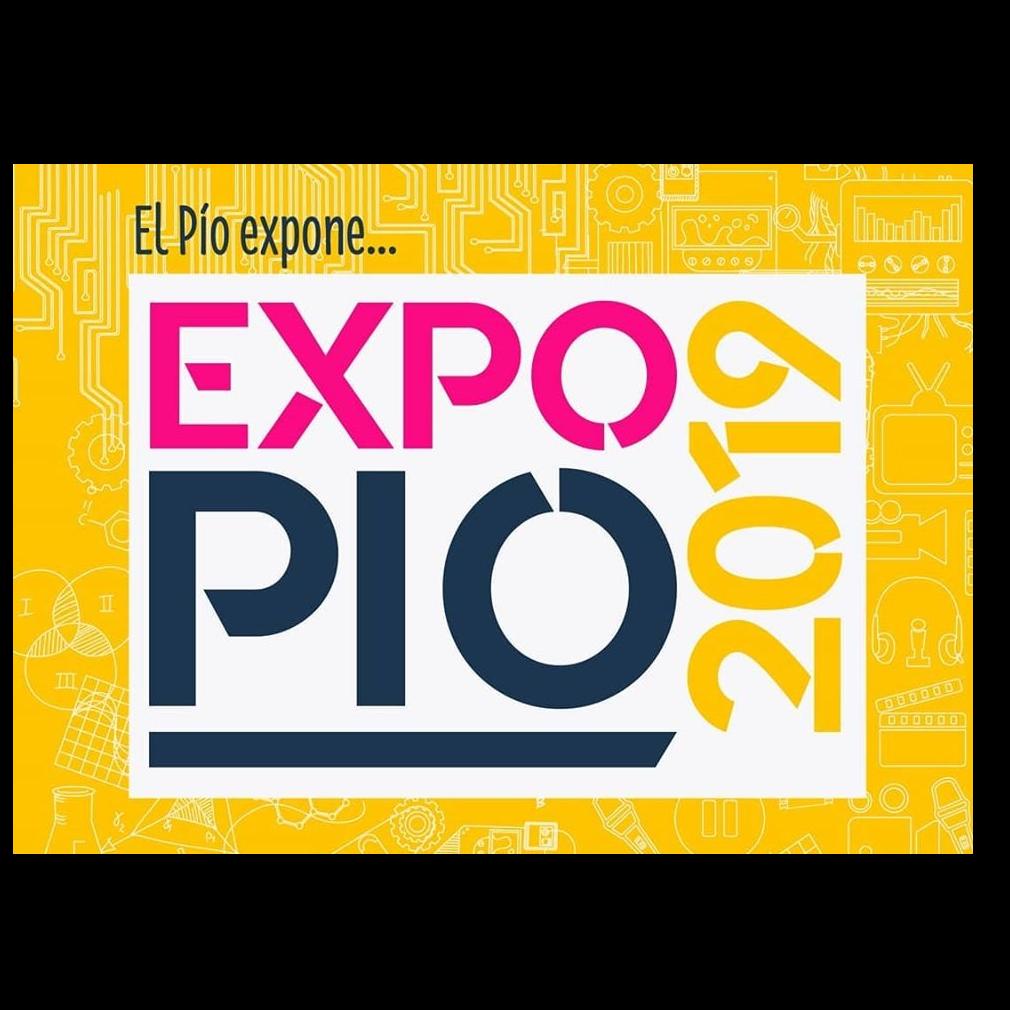 EXPO PIO