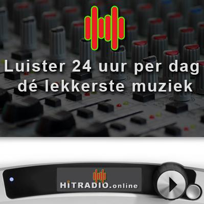 HITRADIO-online