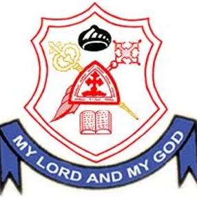 St.Gregorian Radio