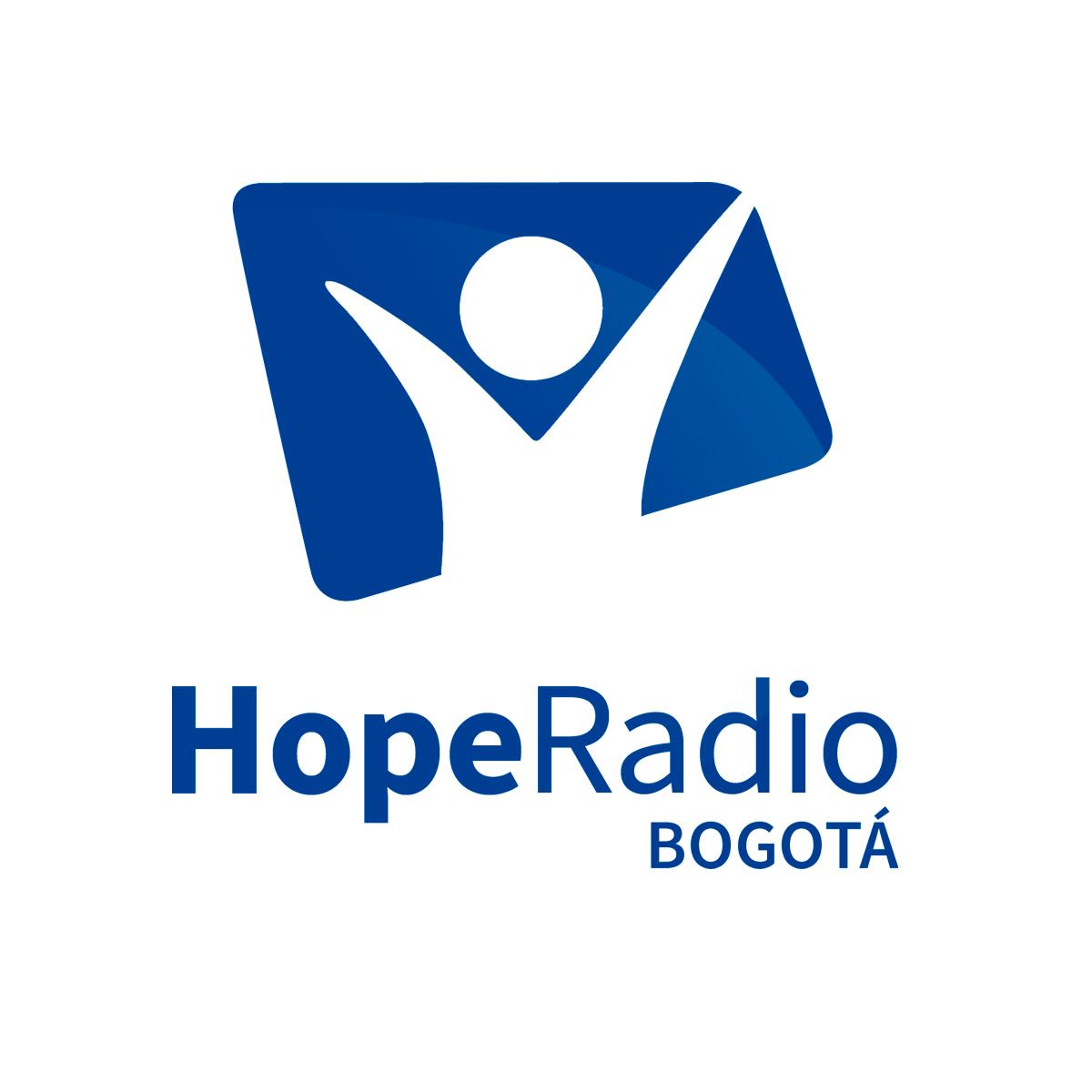 Hope Radio Bogotá