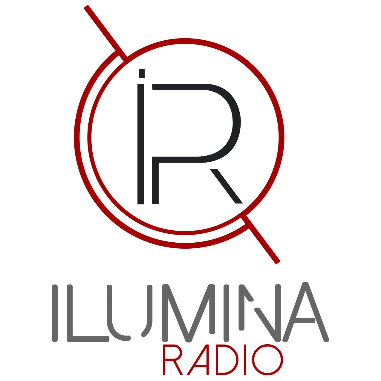 Ilumina Radio