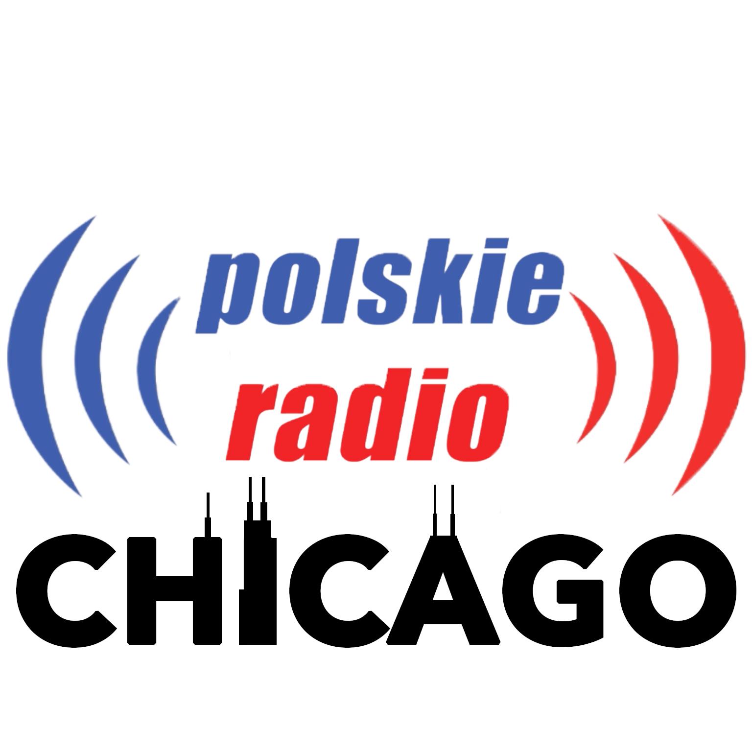 Polskie Radio Chicago