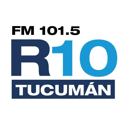 Radio 10 Tucuman