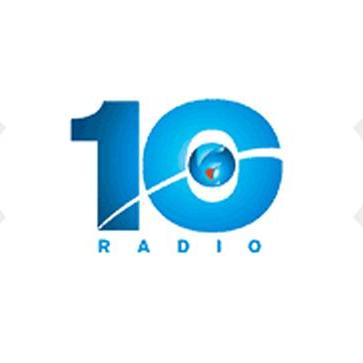 Radio 10 Siempre noticias (Tucuman)