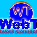 WebT Radio