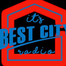 Best City Radio