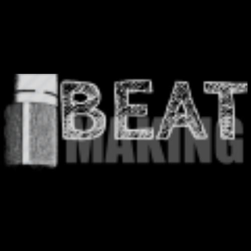 - Beatmaking.eu -