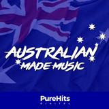 Australian Made Music