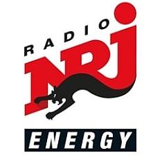 .Radio ENERGY Balkans