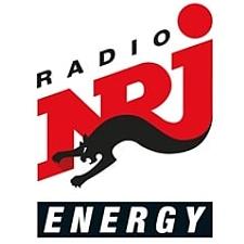 > Radio ENERGY Balkans <
