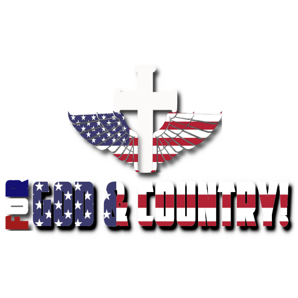 For God & Country Radio