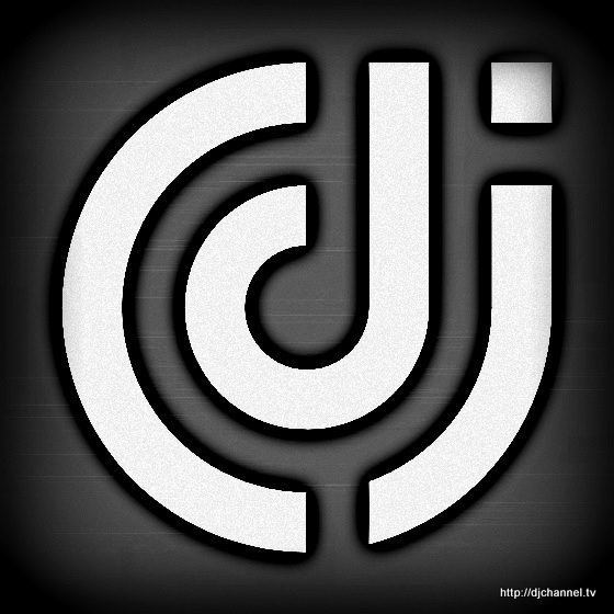DJ Channel FM