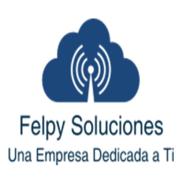 Felpy Soluciones