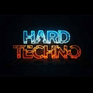 HARDTECHO AND SCHRANZ SETS AT HTTP://SCHRANZ.IN