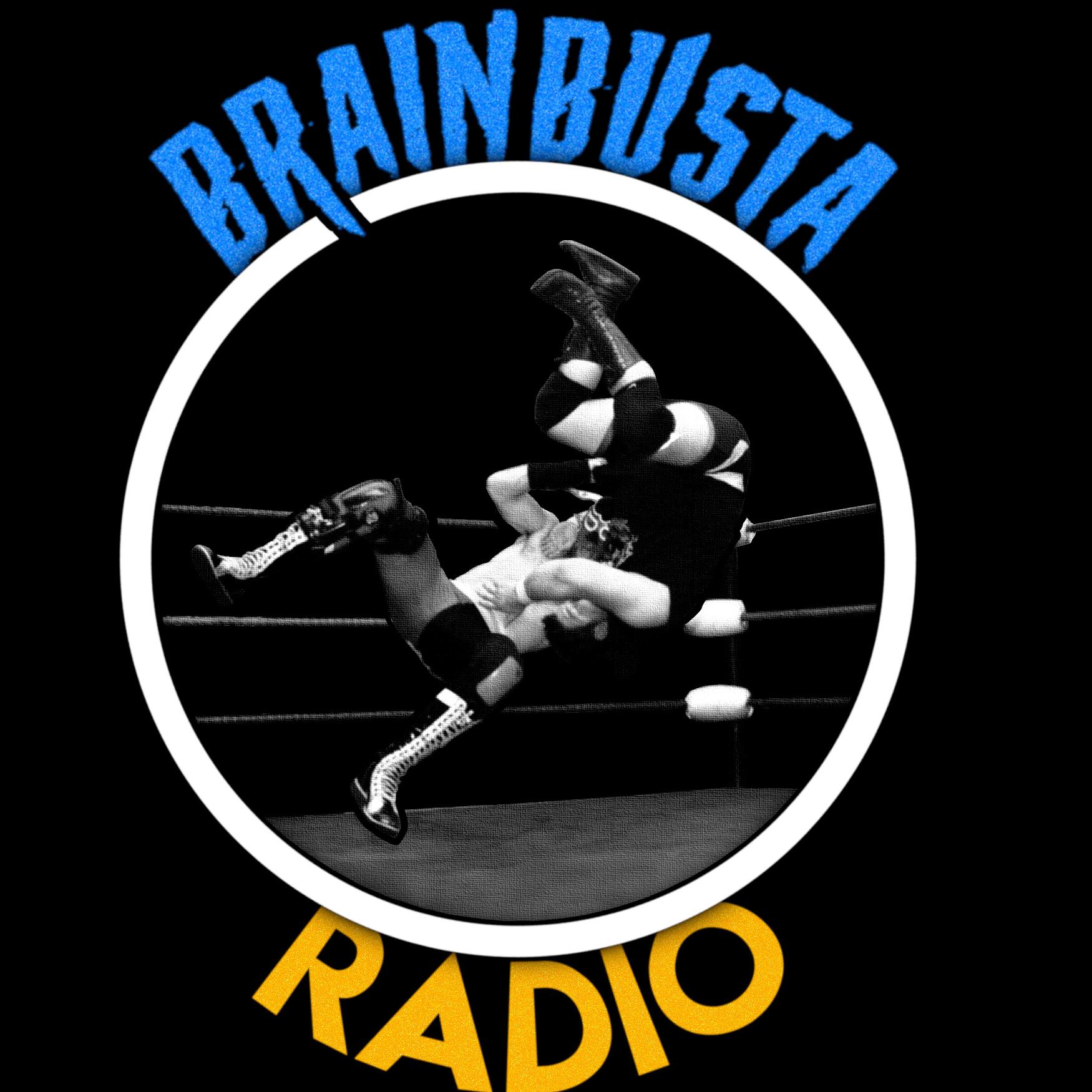 Brainbusta FM