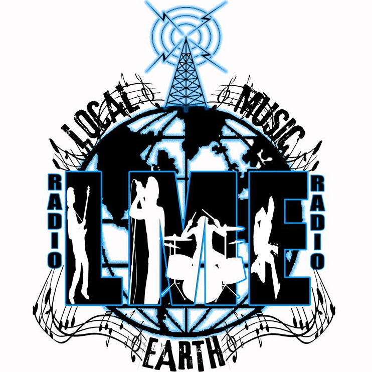 Local Music Earth Radio