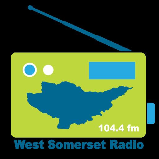 West Somerset Radio