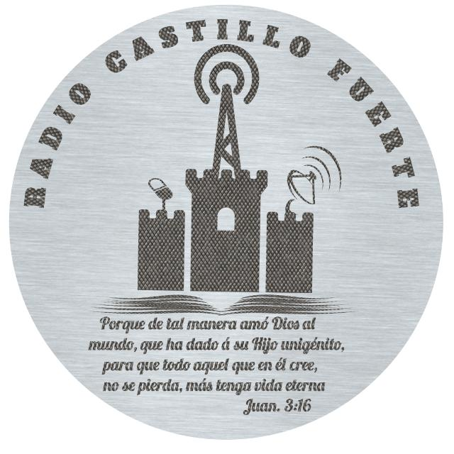 Radio Castillo Fuerte