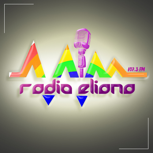 Radio Eliana