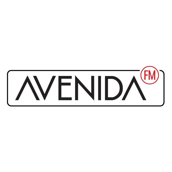 AvenidaFM