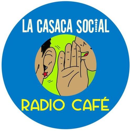 La Casaca Social