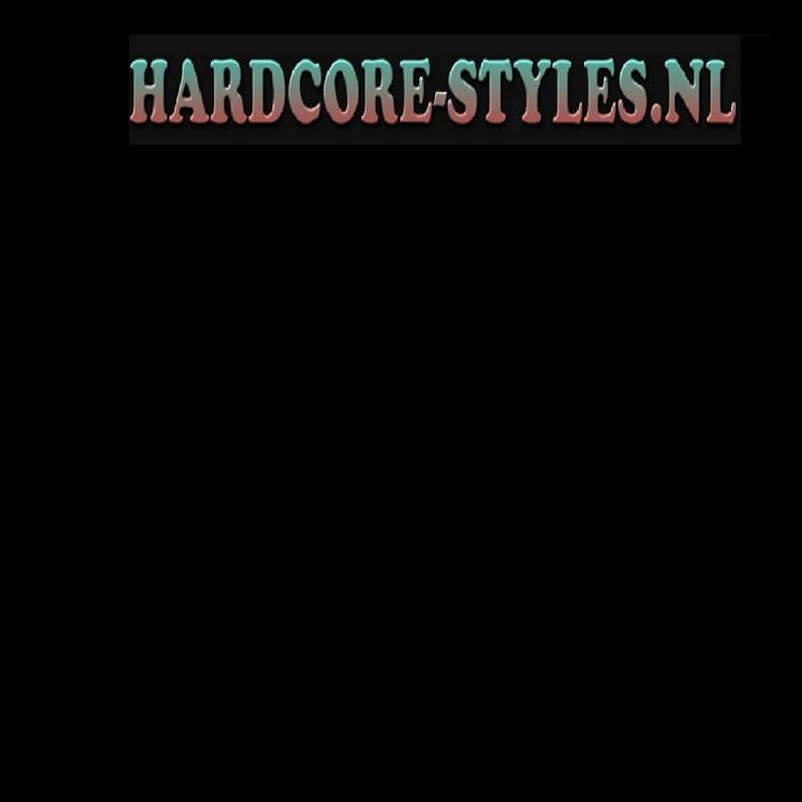 Hardcore-Styles-NL