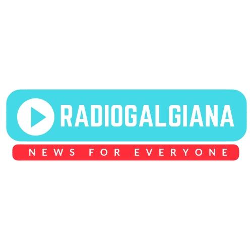 Radio Galgiana